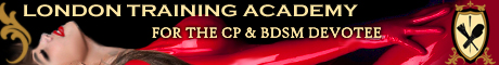 London Training Academy