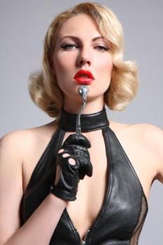 Mistress Akella of London - London Mistresses - London