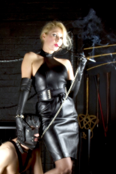bondage play bondage discipline