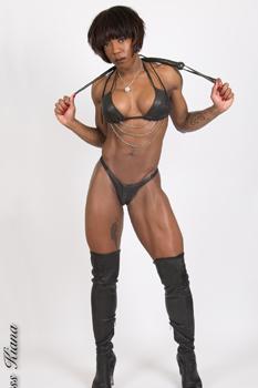 Join. black mistress kiana strapon apologise, but