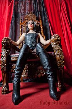 Lady Bellatrix Of London Nw3 London Mistresses London