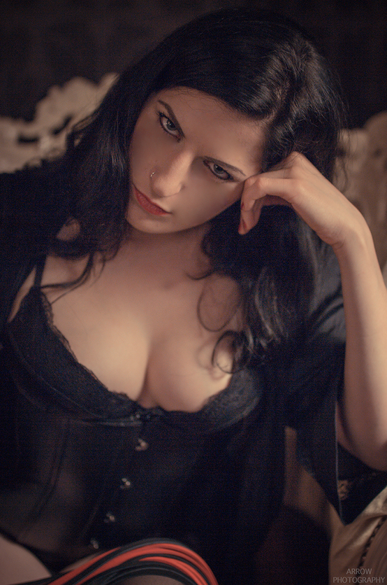 london-mistress-lady-vicious